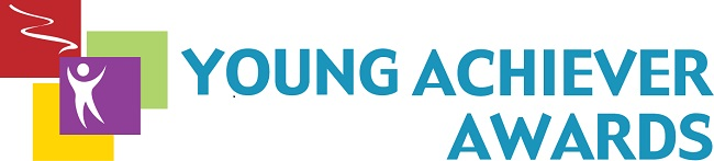 Young Achiever edited