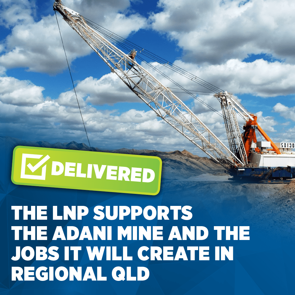 lnp-supports-adani-mine