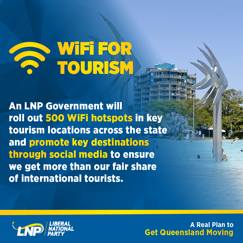 wifi-for-tourism