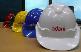 adani_mining_2