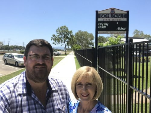 Cripps Davis Bohlevale State School resized 7.11.2017